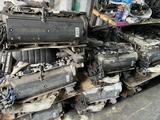 Двигатель 2tz На тойота previa за 250 000 тг. в Алматы – фото 2