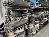 Двигатель 2tz На тойота previa за 250 000 тг. в Алматы – фото 3