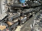 Двигатель 2tz На тойота previa за 250 000 тг. в Алматы – фото 4