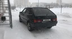 ВАЗ (Lada) 2114 (хэтчбек) 2008 года за 700 000 тг. в Кокшетау – фото 3