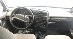 ВАЗ (Lada) 2114 (хэтчбек) 2008 года за 700 000 тг. в Кокшетау – фото 4