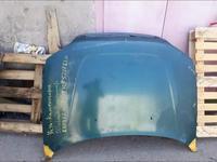 Капот на Рав 4 за 123 тг. в Алматы