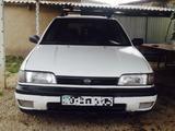 Nissan Sunny 1991 года за 650 000 тг. в Алматы – фото 3