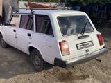 ВАЗ (Lada) 2104 2012 года за 1 000 000 тг. в Атырау