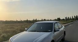 Nissan Cefiro 1999 года за 2 290 000 тг. в Алматы – фото 2