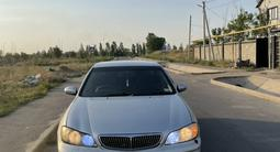 Nissan Cefiro 1999 года за 2 290 000 тг. в Алматы – фото 3