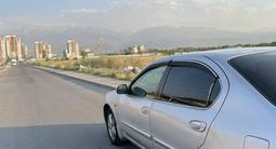 Nissan Cefiro 1999 года за 2 290 000 тг. в Алматы – фото 4