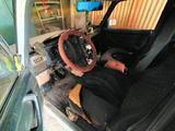 ВАЗ (Lada) 2107 2000 года за 350 000 тг. в Шымкент – фото 3