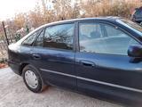 Mitsubishi Galant 1995 года за 1 000 000 тг. в Нур-Султан (Астана) – фото 5