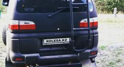 Mitsubishi Delica 1997 года за 5 200 000 тг. в Алматы – фото 3