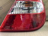 Задний правый фонарь Toyota Camry 30 Europa за 9 000 тг. в Алматы – фото 3
