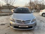 Toyota Corolla 2010 года за 5 000 000 тг. в Кызылорда – фото 2