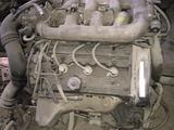 Двигатель за 99 000 тг. в Алматы – фото 4