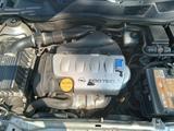Opel Astra 2001 года за 1 600 000 тг. в Костанай – фото 2