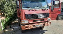 Howo 2006 года за 4 200 000 тг. в Туркестан – фото 5