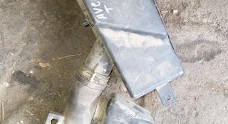 Корпус воздушный фильтр об 2.0 за 10 000 тг. в Алматы