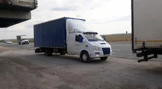 ГАЗ  2705 2011 года за 8 500 000 тг. в Костанай