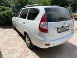ВАЗ (Lada) Priora 2171 (универсал) 2014 года за 2 200 000 тг. в Алматы