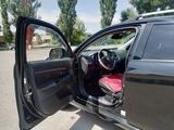 Mitsubishi ASX 2011 года за 4 500 000 тг. в Алматы – фото 5