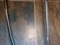 Хром решетки радиатора Mercedes W212 за 28 000 тг. в Костанай