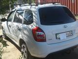 ВАЗ (Lada) 2194 (универсал) 2013 года за 2 450 000 тг. в Актобе – фото 2