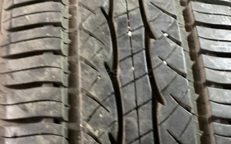 185/65/15 корея лето шины за 9 500 тг. в Алматы