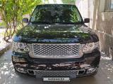 Land Rover Range Rover 2006 года за 8 000 000 тг. в Шымкент