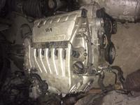 Двигатель на таурек в Нур-Султан (Астана)