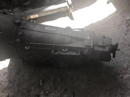 АКПП мерседес 221 4matic s500 за 800 000 тг. в Алматы