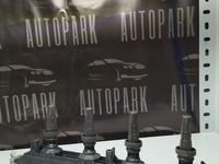 Катушка зажигания Citroen 9656695780 за 33 000 тг. в Алматы