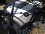 Двигатель VQ35 за 340 000 тг. в Алматы