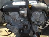 Двигатель VQ35 за 340 000 тг. в Алматы – фото 3