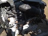 Двигатель VQ35 за 340 000 тг. в Алматы – фото 4