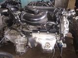 Двигатель VQ35 за 340 000 тг. в Алматы – фото 5