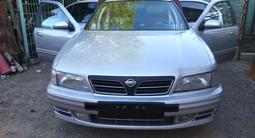 Nissan Maxima 1999 года за 2 000 000 тг. в Нур-Султан (Астана) – фото 2