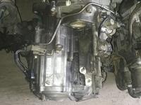 Акпп F23 за 150 000 тг. в Караганда