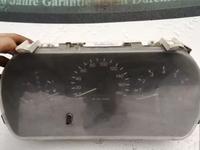 Toyota camry 25 за 10 000 тг. в Караганда