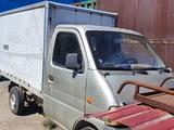 Changan CS75 2007 года за 750 000 тг. в Усть-Каменогорск