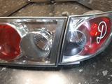 Mazda 6 универсал Заднии Фонари за 20 000 тг. в Костанай
