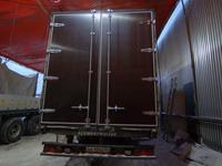 Комплект навесных петель шарниров для фургона в Костанай