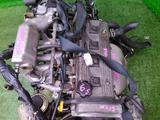 Двигатель TOYOTA SPRINTER AE110 5A-FE 1998 за 317 322 тг. в Усть-Каменогорск