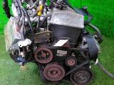 Двигатель TOYOTA SPRINTER AE110 5A-FE 1998 за 317 322 тг. в Усть-Каменогорск – фото 4