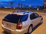 Nissan Cefiro 1998 года за 1 500 000 тг. в Нур-Султан (Астана) – фото 2