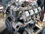 Двигателя в Усть-Каменогорск – фото 2