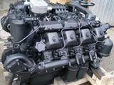 Двигателя в Усть-Каменогорск – фото 3