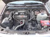 Volkswagen Passat 1993 года за 550 000 тг. в Усть-Каменогорск