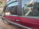 Volkswagen Passat 1993 года за 550 000 тг. в Усть-Каменогорск – фото 3