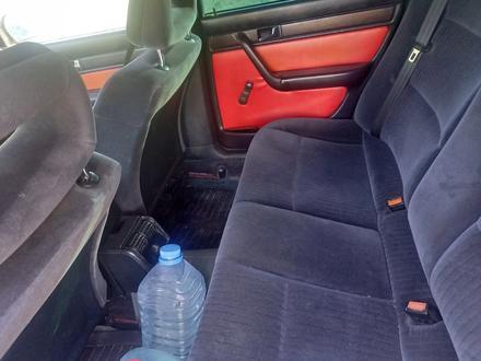 Audi 100 1992 года за 1 900 000 тг. в Нур-Султан (Астана) – фото 3
