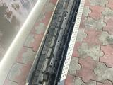 Пороги ступеньки за 120 000 тг. в Алматы