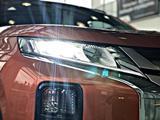 Mitsubishi ASX 2020 года за 9 990 000 тг. в Алматы – фото 4